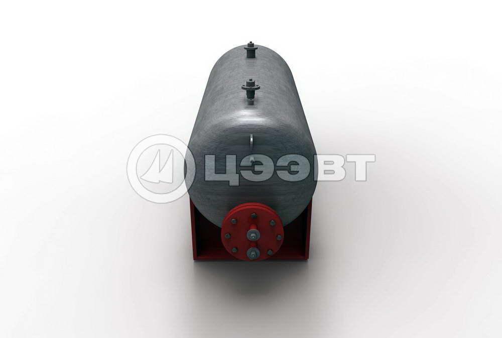 Подогреватель низкого давления ПН 30 в2 Новосибирск пластинчатый теплообменник kaori
