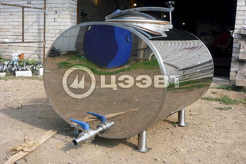 Подогреватель низкого давления ПН 30 в3 Новосибирск Паяный теплообменник Alfa Laval CB20AQ-50H Салават