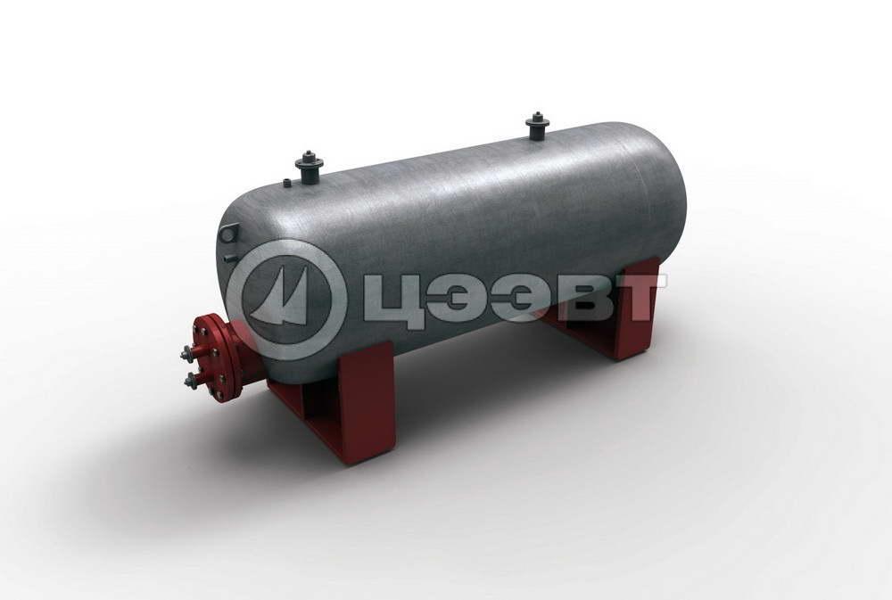 Пластинчатый теплообменник Sondex SF25 Абакан
